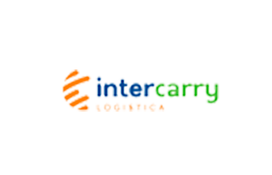 intercarry
