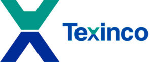 texinccc